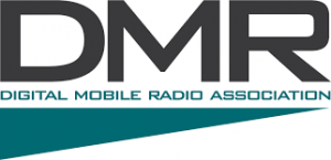 Digital Mobile Radio