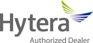 WF_Hytera_logo_Authorized Dealer-Highres